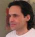 Agustí Roca